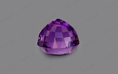 Amethyst - 16.63 carats