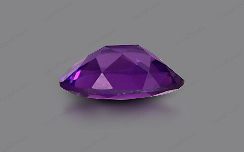 Amethyst - 1.79 carats