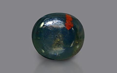Bloodstone - 7.55 carats