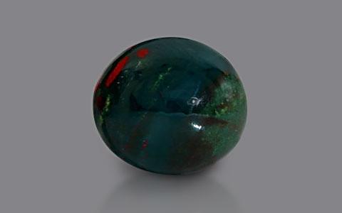 Bloodstone - 8.69 carats
