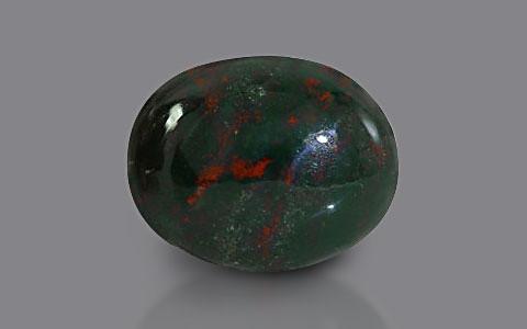 Bloodstone - 10.63 carats