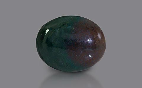 Bloodstone - 7.11 carats