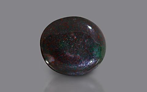 Bloodstone - 9.25 carats