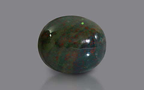 Bloodstone - 11.12 carats