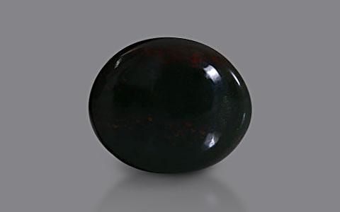 Bloodstone - 7.80 carats