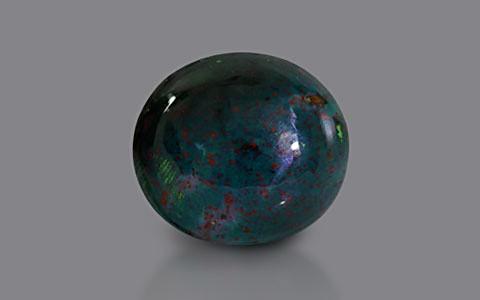 Bloodstone - 8.88 carats