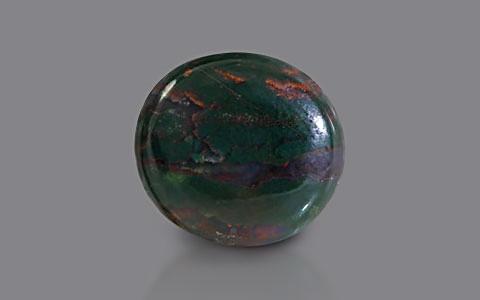 Bloodstone - 8.20 carats