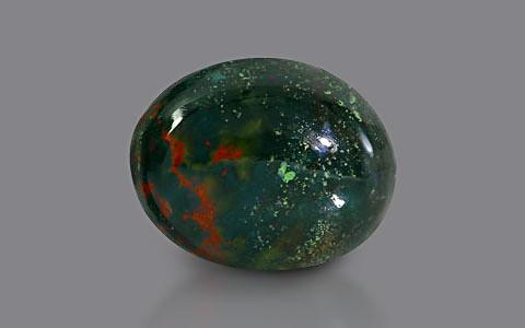 Bloodstone - 7.70 carats