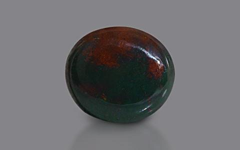 Bloodstone - 7.47 carats