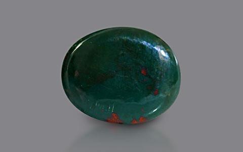 Bloodstone - 7.95 carats