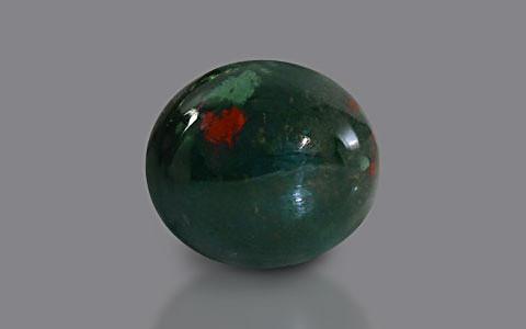 Bloodstone - 7.75 carats