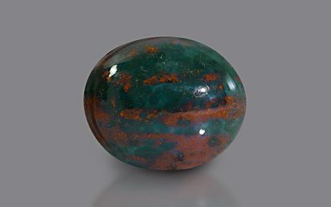Bloodstone - 8.24 carats