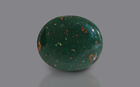 Bloodstone - 6.72 carats