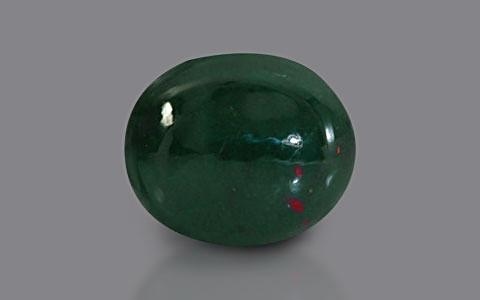 Bloodstone - 9.92 carats