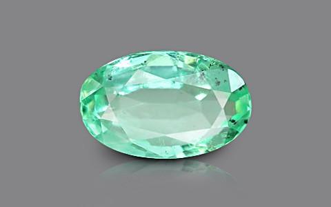 Emerald  - 1.15 Carat