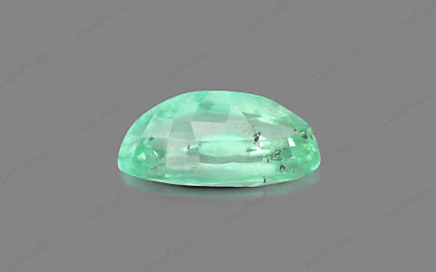 Emerald - 1.15 carats