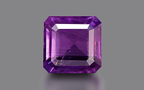 Amethyst - 6.23 carats