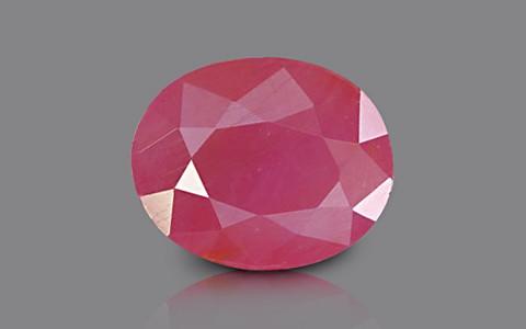 Thai Rubies/ Bangkok Ruby Prices