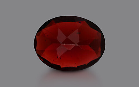 Red Garnet - 2.48 carats