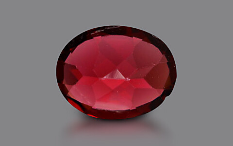 Brown Garnet - 1.98 carats