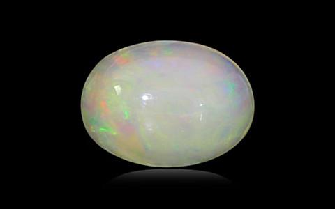 Opal - 2.89 carats