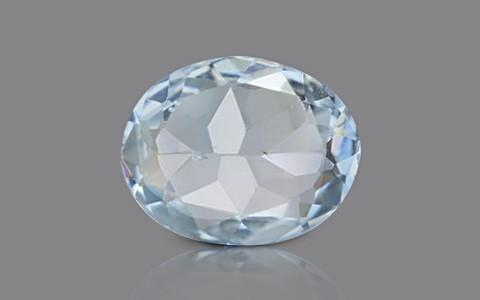 Aquamarine - 2.12 carats