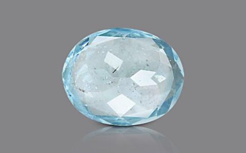 Aquamarine - 2.06 carats