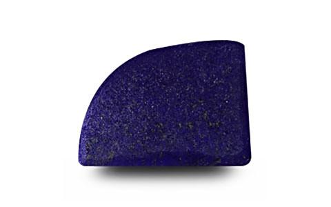Lapis Lazuli - 8.46 carats