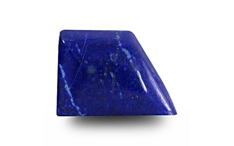 Lapis Lazuli - 13.08 carats