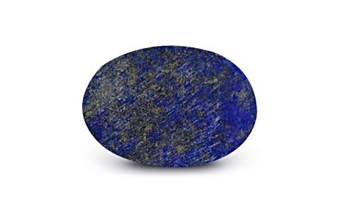 Lapis Lazuli - 12.36 carats