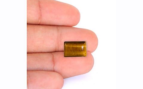 Tiger Eye - 14.80 carats