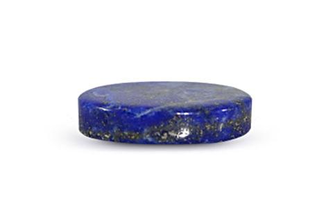 Lapis Lazuli - 11.91 carats