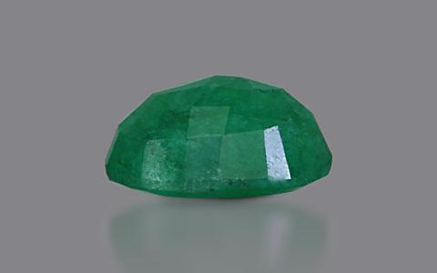 Green Beryl - 5.81 carats