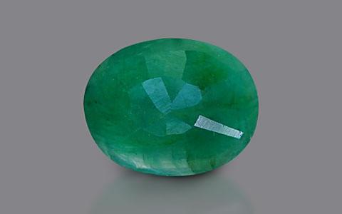 Green Beryl - 4 carats