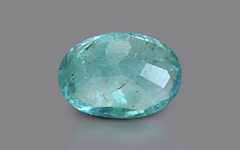 Emerald - 2.12 carats