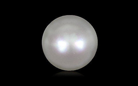 South Sea Pearl - 4.22 carats