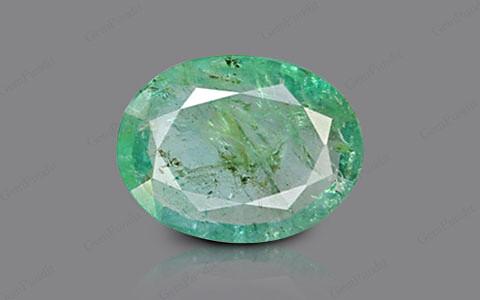 Emerald - 2.90 carats