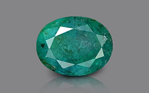 Emerald - 3.25 carats