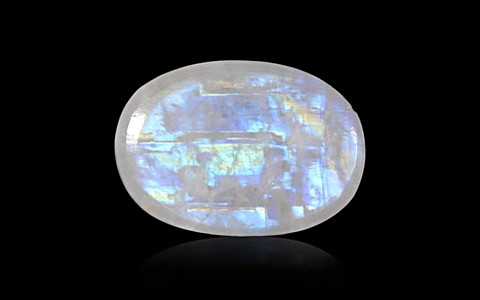 Rainbow Moonstone - 5.78 carats