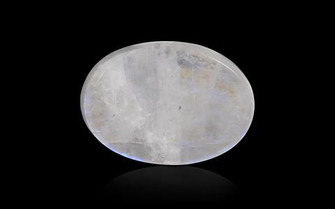 Rainbow Moonstone - 6.34 carats