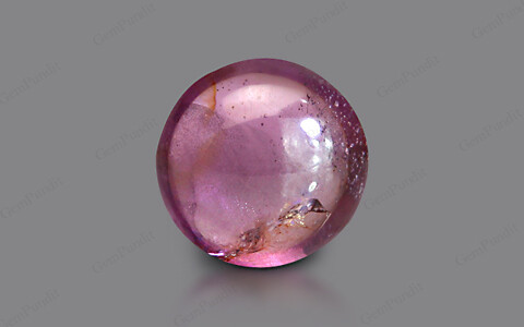 Pink Spinel - 3.54 carats