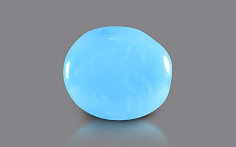 Turquoise - 3.36 carats