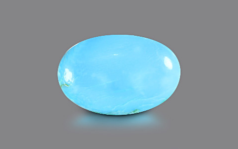 Turquoise - 3.08 carats