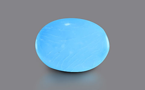 Turquoise - 8.83 carats