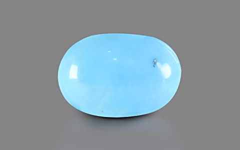 Turquoise - 4.23 carats