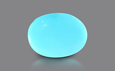 Turquoise - 7.29 carats