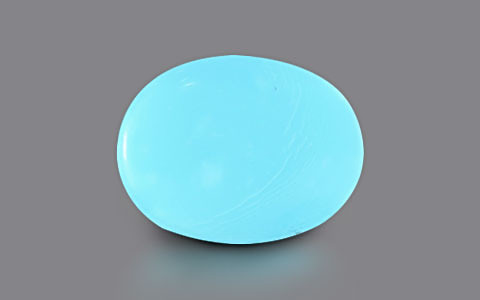 Turquoise - 13.96 carats