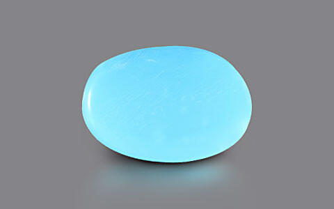 Turquoise - 8.69 carats