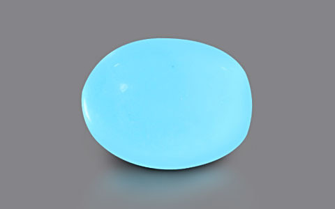 Turquoise - 7.75 carats