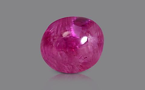 Ruby - 1.79 carats